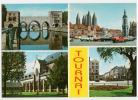 Doornik - Tournai - Doornik