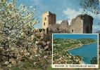 Roquebrune Cap Martin - Roquebrune-Cap-Martin