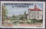 £9 - CAMEROUN - N° 425 - NEUF SANS CHARNIERE - Cameroun (1960-...)