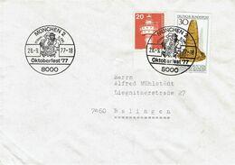Belgien / Belgium - Mi-Nr 7 Gestempelt / Used (g615) - 1858-1862 Medaillen (9/12)