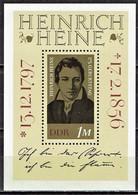 Belgien / Belgium - Mi-Nr 8 Gestempelt / Used (g616) - 1858-1862 Medaillen (9/12)