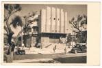 ASIA-342    TEL-AVIV : The Mograbi Hall - Israel