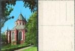 Ak Deutschland - Norden   - Ludgerikirche,church - Kirchen U. Kathedralen