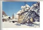 05 .- Le Village De VALLOUISE - Sonstige Gemeinden