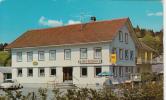 B34491 Pension Baldauf Rothenbach Im Allgau Used Good Shape - Westerburg