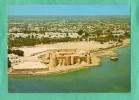 JERBA BORJ EL GHAZI - Tunisie