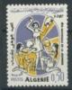 ALGERIA, ALGERIE 1967 MI 483. MNH, POSTFRIS, NEUF**. - Algerije (1962-...)