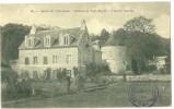 Magny-les-Hameaux. Abbaye De Port-Royal.l´ancien Moulin. - Magny-les-Hameaux