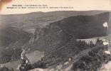 Dép. 42 - Environs De Roanne - RENAISON. - Vue Générale Des Noës - Barrage De La Tâche. Edition Mme Lafay, Roanne. - Saint Etienne