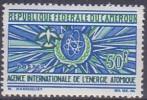 £9 - CAMEROUN - N° 439 - NEUF SANS CHARNIERE - Cameroun (1960-...)