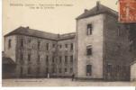 ROANNE       INSTITUTION SAINT JOSEPH . RUE DE LA LIVATTE - Roanne