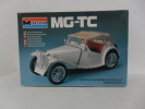 Monogram  1:24 /  MG - TC - Autres
