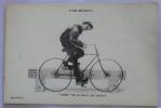 """TYPES BEARNAIS Par LAULOM Char Béarnais Et """"Yantet Fait Du Sport""""  2 Cartes Edition Paolo - Illustrateurs & Photographes"""