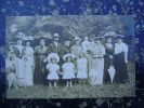 Abbazia-Opatija-cca 1910         (778) - Kroatië