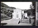 VENETO -VICENZA -GRANCONA (doppia)-F.G . - Vicenza