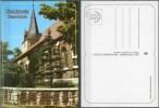 Ak Deutschland - Bleicherode  -Marienkirche,church - Eglises Et Cathédrales