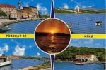Pozdrav Iz Krka 1974 - Croatie