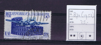 Italy 1952 Michel 869 Used