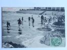 OOSTENDE - Les Plaisirs De La Plage - Oostende