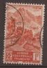 Africa Ecuatorial Francesa, Palmeras Y Canoa - A.E.F. (1936-1958)