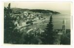 Postcard - Hvar    (3822) - Croatie