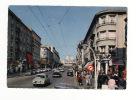 29-BREST-Rue De Siam-animé Voir DS Et Dauphiné - Brest