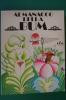 PEC/3 ALMANACCO DELLA BUM Mondadori I^ Ed.1979/FUMETTI TERZOLI-VAIME/SERRE/AMURRI/WOLINSKI/QUINO/BONVI - Umoristici