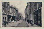 Poissy  Rue De Paris Bon état - Poissy