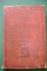PEC/17 ALGEBRA ELEMENTARE Di S.Picherle Hoepli 1905/MATEMATICA - Matematica E Fisica
