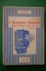 PEC/20 Gino Cardinali I CONTATORI ELETTRICI Principio - Costruzione - Taratura - Inserzione  Lavagnolo Ed. Anni ´40 - Scienze & Tecnica