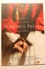HABEMUS PAPAM.MICHEL PICCOLI.FILM DE NANNI MORETTI - Affiches Sur Carte