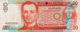 1959 BANQUE DE FRANCE 50 NEW FRANCS HENRI IV NOTE *EX. RARE* - 1959-1966 ''Nouveaux Francs''