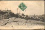 Jura Vers 1900  Marnoz - Sin Clasificación