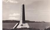18660 Saint St Cast Le Monument Laplace. Au Fond Le Fort La Latte - Architecte Guimard. 60 Gaby Artaud