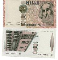 Azerbaijan 50 Roubles Rubles P S702 1919 - Azerbaigian