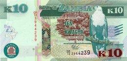 Azerbaijan Baku 10 Roubles Rubles P S731 1918