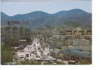 Ref 49 CP Sultanat D'Oman Ruwi High Street - Oman