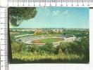 ROMA -  Stadio Dei Centomila  -  Stade Olympique - Estadios E Instalaciones Deportivas