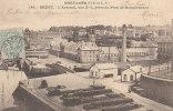29 BREST ARSENAL Vue N° 2 Prise Du PONT De Recouvrance - Brest