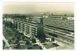 Postcard - Zagreb    (V 4232) - Croazia