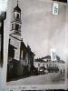 S SAN. ROCCO  BORETTO PAESE REGGIO EMILIA  CENTRO CAMION - ANIMATA  N1935 DJ11628 - Reggio Nell'Emilia