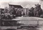 18686 La Guerche De Bretagne, Le Monument De La Vierge édit.dussol N° S.2. - La Guerche-de-Bretagne