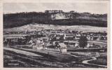 18688 Wehungen.  Foto Bauser Wehingen. Q2852.43 - Allemagne
