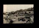 13 - MARSEILLE - MADRAGUE DE MONTREDON - Le Port - 7502 - Marseille