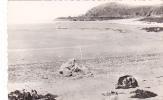 18665 Saint St Cast - Plage Fresnaye Fond Fort La Latte. 19 éd Du Moulin