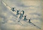 Lutwaffen : Focke Wulf  200 . Bombardier. 2 Scans. Edition Der Adler - 1939-1945: 2a Guerra