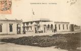 CASABLANCA LES CASERNES - Casablanca