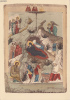 CPM De BELGIQUE - Prieuré Des Moines D'AMAY Sur MEUSE - La Nativité De N. SEIGNEUR - Amay