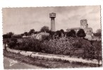 10752  -   SOUBISE  -  Vue  Panoramique - France