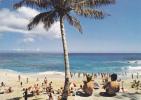 Ile De La Réunion,ile Française,outre Mer,archipel Des Mascareignes,océan Indien,plage Et Vue Reposante - Saint Pierre